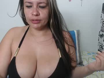 [29-10-19] latina2hot69 webcam video from Chaturbate.com