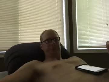 [15-07-19] jjaf2003 video from Chaturbate