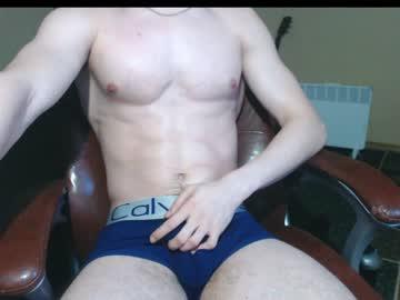 [24-04-19] lumberxxxx chaturbate webcam