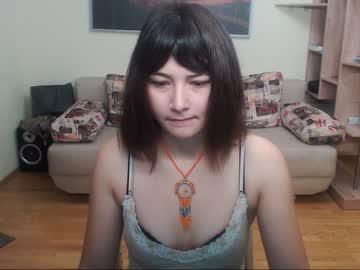 [13-11-18] lil_maraya record private webcam