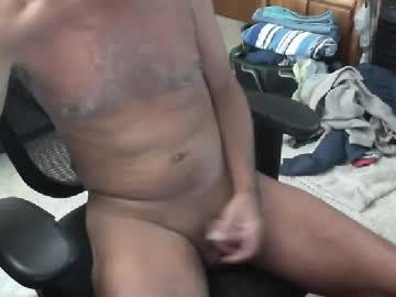 [11-07-20] mrmazo11 chaturbate webcam show