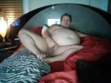 [29-11-18] beefman4u webcam video from Chaturbate.com