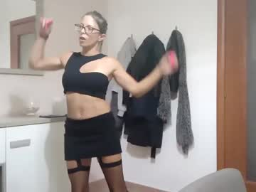[04-07-20] 8_peperina_8 public webcam from Chaturbate