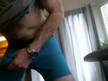 [20-03-20] macmike9 record premium show video from Chaturbate