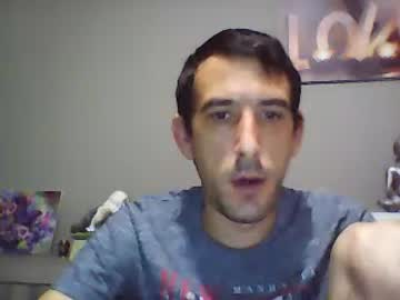 [11-11-18] fasterlife record private show video from Chaturbate