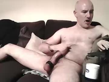 [06-09-18] hardeddie private sex video from Chaturbate