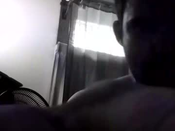 [30-07-21] bigcockkeith public show video from Chaturbate.com