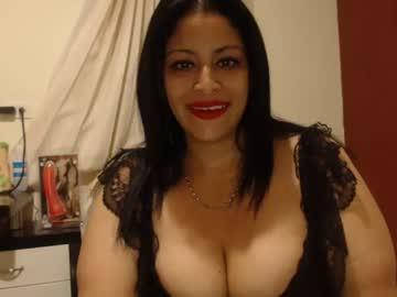 [20-08-18] sarah_ribeiro record public show video from Chaturbate