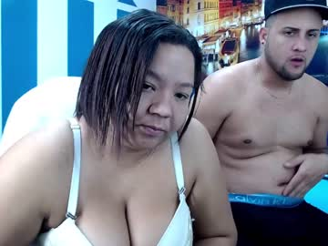 [31-08-21] rosallefuck premium show video from Chaturbate