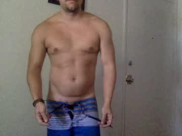 [26-08-18] brucebane55 nude