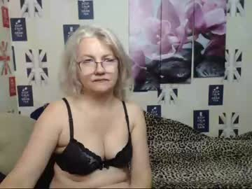 [15-06-19] blondwoman show with toys from Chaturbate.com