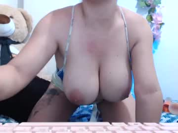 [14-06-20] itzykardashan record premium show from Chaturbate