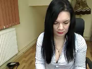 [09-12-18] hairymilfx show with cum from Chaturbate