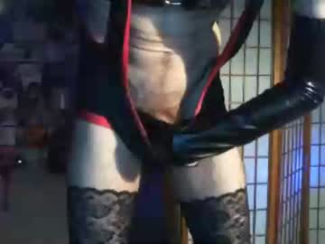 [24-05-19] leatherdude69 private show from Chaturbate.com