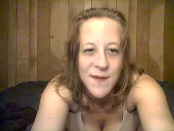 [17-10-18] midgetmeghan private show from Chaturbate