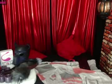 [24-09-21] thomas_smith_ public webcam video from Chaturbate