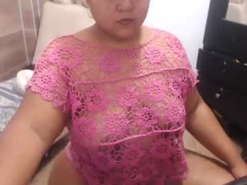 [15-10-21] leylasex19 video with toys from Chaturbate