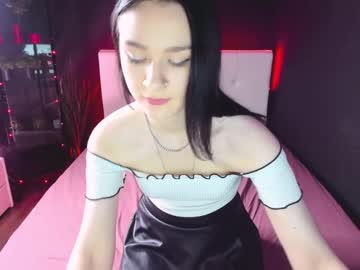 [09-09-21] blueberry__moon cam show from Chaturbate.com