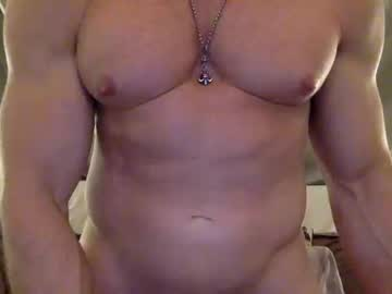 [07-12-19] jckballs record public webcam video from Chaturbate