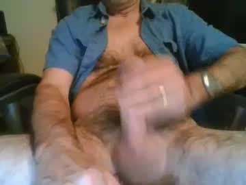 [16-10-18] lawrence1ggr chaturbate private