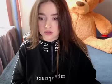 [28-05-20] _angelicaangel record private sex show from Chaturbate