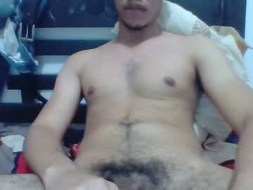 [31-05-20] edgarperez01 video with toys from Chaturbate