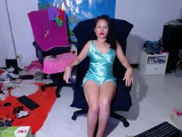 [07-09-18] cuteandsexyone webcam show from Chaturbate.com