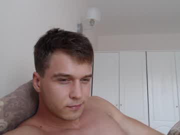 [20-09-20] fitnessoflove chaturbate public webcam video