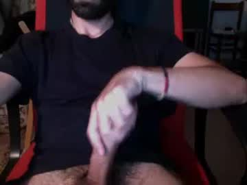 [17-10-18] waitingyourlips84 chaturbate private record