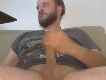 [22-05-19] alex852000 record private sex video from Chaturbate