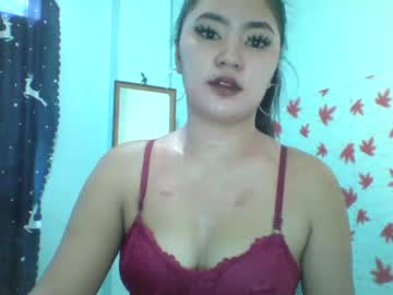 [16-10-21] nathaliexx69 record webcam video from Chaturbate