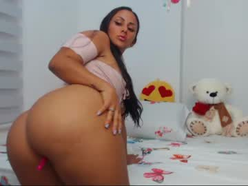 [17-10-18] little_pinkbunny record private webcam from Chaturbate.com