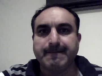 [29-09-20] knomi public webcam