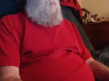 [15-10-19] likesjerking cam show