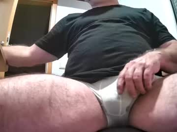[20-09-20] waterman__30 record private sex video from Chaturbate