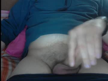 [30-03-20] chilly_man video from Chaturbate