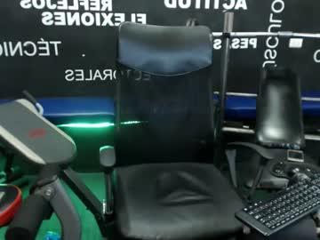 [16-10-18] steffanxxl chaturbate premium show video