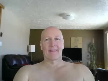 [14-02-20] lowbob3 record private XXX show from Chaturbate.com