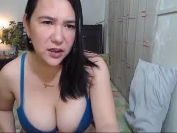[17-10-18] sexyyanna4u private sex show