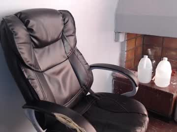 [17-06-21] pepssico_ record private show video from Chaturbate
