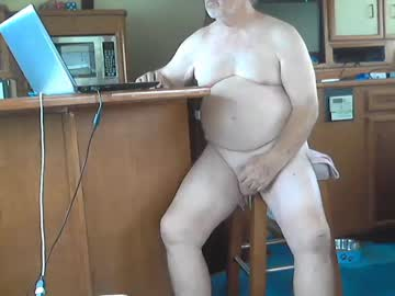 [15-10-19] orony private from Chaturbate