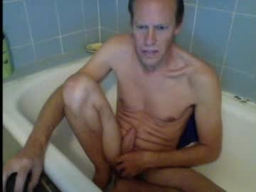 [15-10-21] natureguy record public show video from Chaturbate