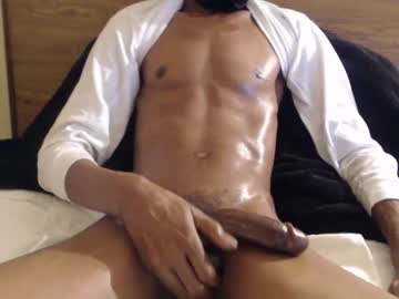 [22-05-19] 404bbc4u chaturbate private show video