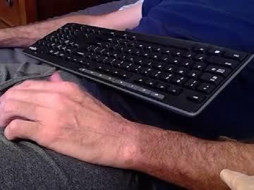 [16-12-19] lustlovec2c record private webcam from Chaturbate.com