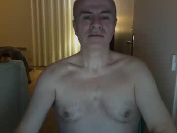 [14-11-18] maturehotman record video from Chaturbate.com