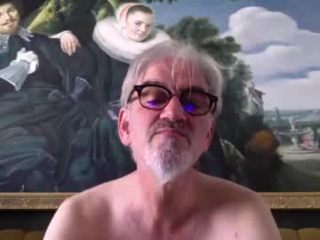 [31-05-20] jewlronny private XXX video from Chaturbate.com