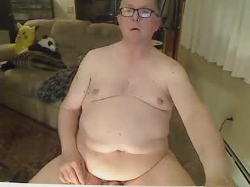 [03-02-19] silverwilly record private from Chaturbate.com