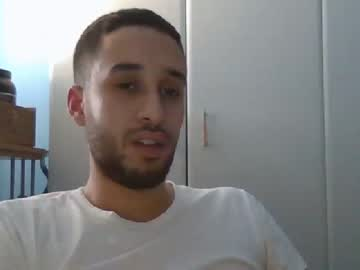 [29-11-20] thegeiser video with dildo from Chaturbate.com