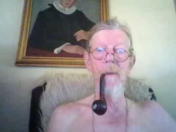 [28-05-20] hornymand5 private show video from Chaturbate