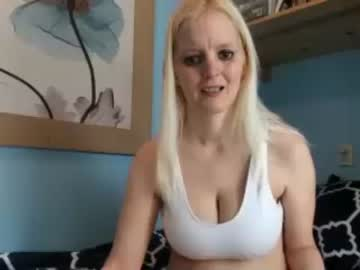 [22-05-19] tailstwichn show with toys from Chaturbate.com